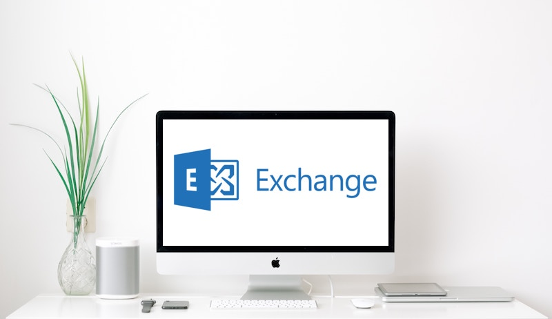 Configurar buzón compartido Exchange en MAC